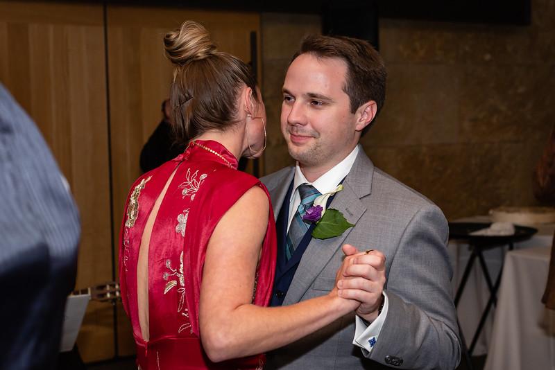 Wedding Reception-1146.jpg