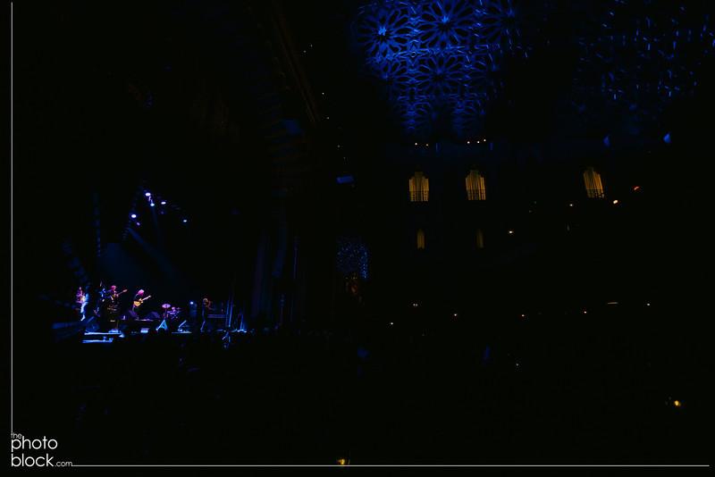 20140208_20140208_Elevate-Oakland-1st-Benefit-Concert-1280_Edit_pb.JPG