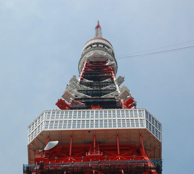 10-Japan08_999_52.JPG