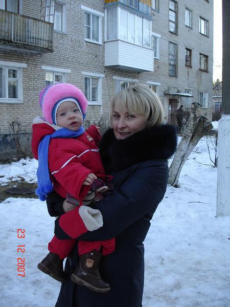 2007-12-23 Крестины Ануфриевых 01.JPG