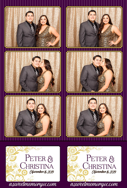 Wedding Entertainment, A Sweet Memory Photo Booth, Orange County-531.jpg