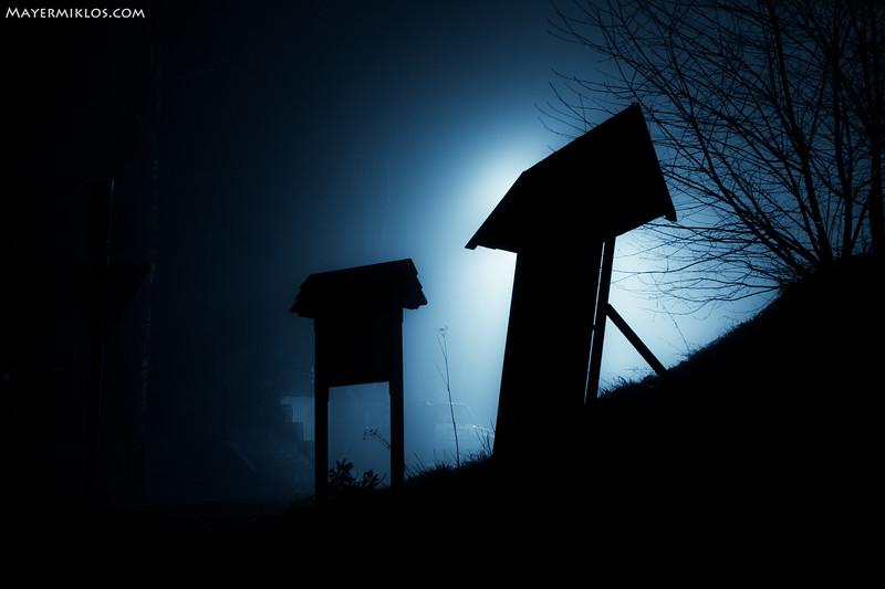 blue night tables2.jpg