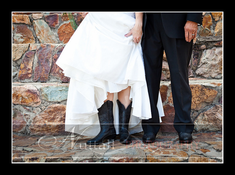 Nuttall Wedding 078.jpg