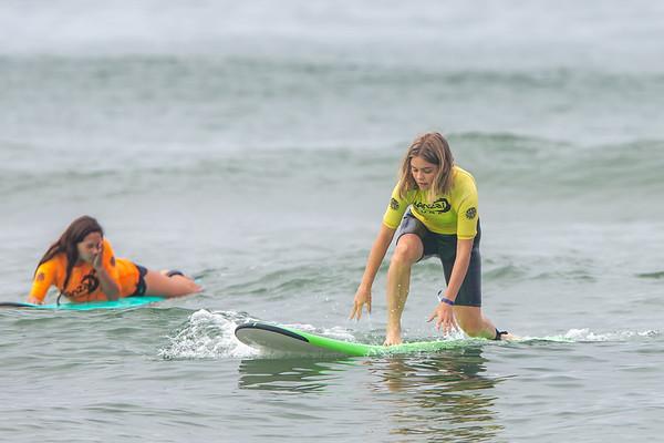 2020-07-16 Surf Camp