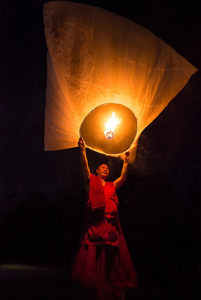 The Monk's Great Lantern.jpg