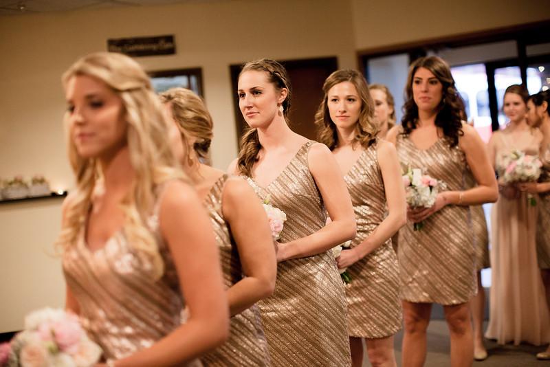 Torres Wedding _Ceremony (24).jpg