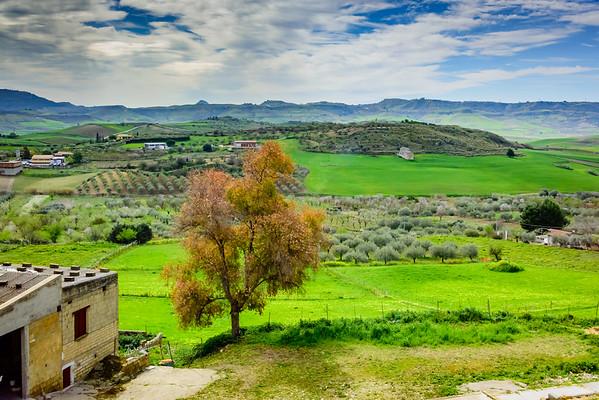 07 Villa Romana Del Casale Sicily Italy