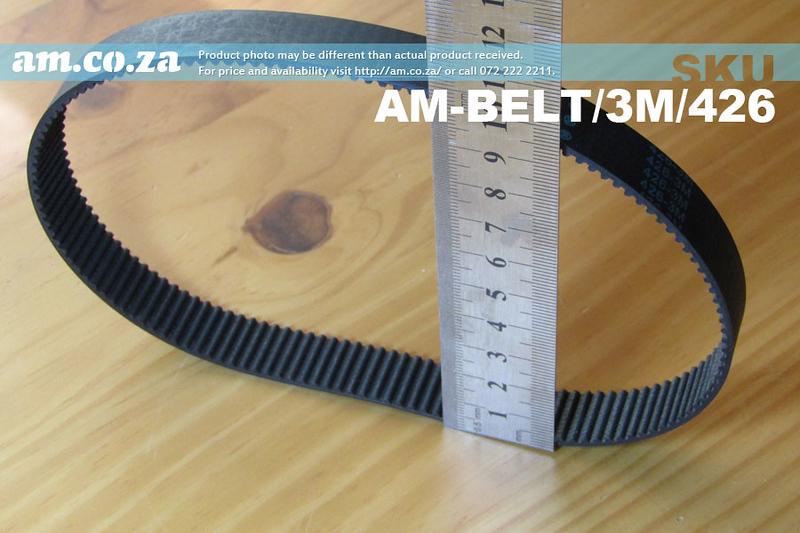 belt-height.jpg