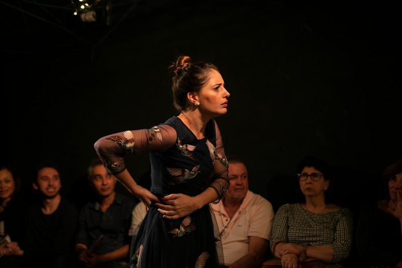 Allan Bravos - Fotografia de Teatro - Indac - Por um breve momento-1287.jpg