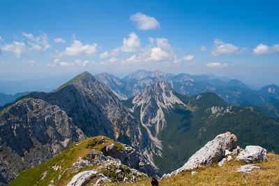 07 10 Kosuta Ridge