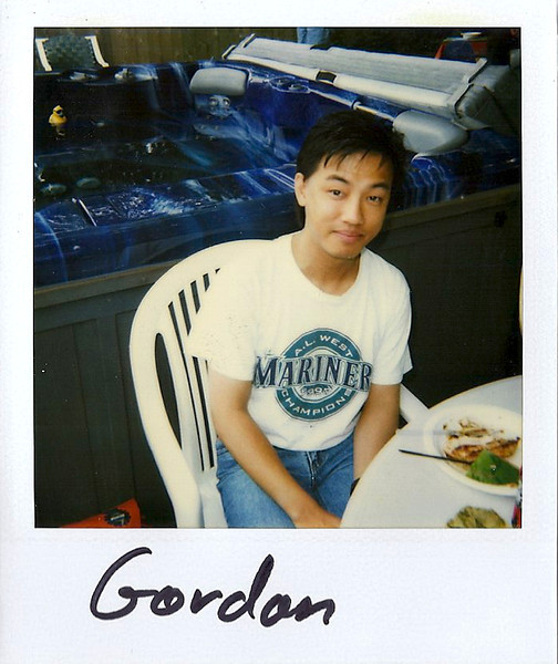 1999-Gordon.jpg