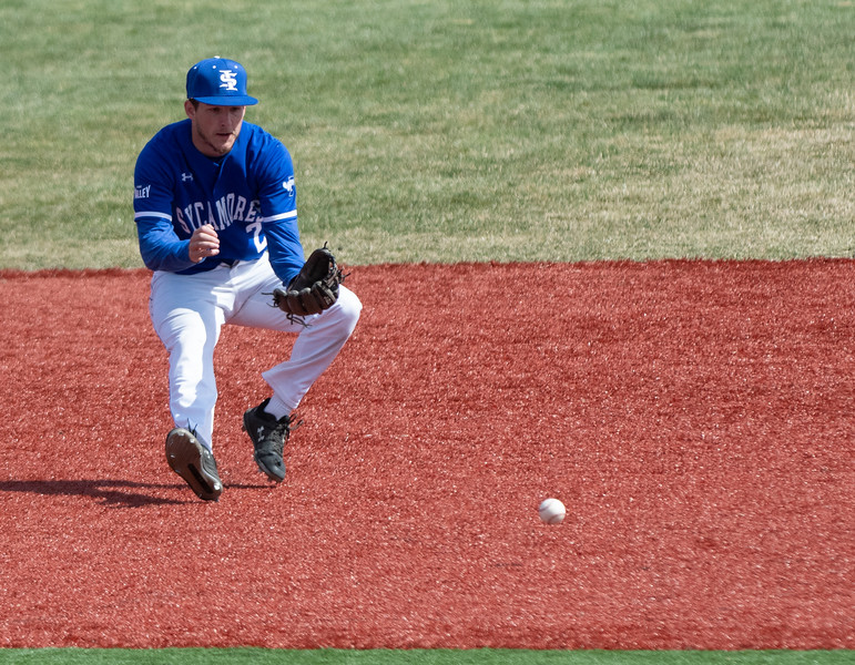 03_17_19_baseball_ISU_vs_Citadel-4846.jpg