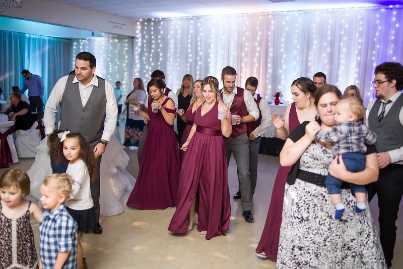 Marissa & Kyle Wedding (739).jpg