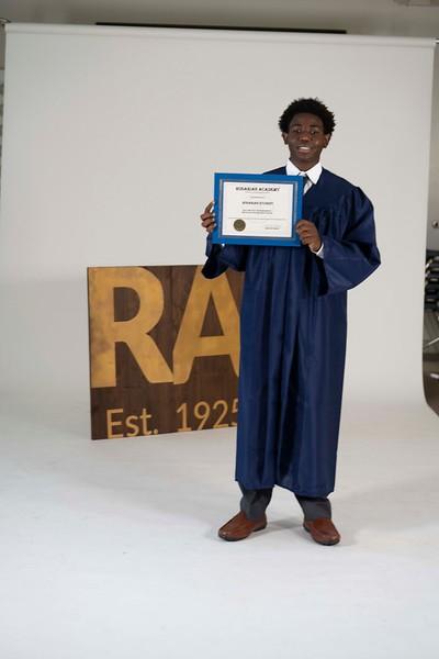 Jaheim Marshall Graduation unedited Proofs