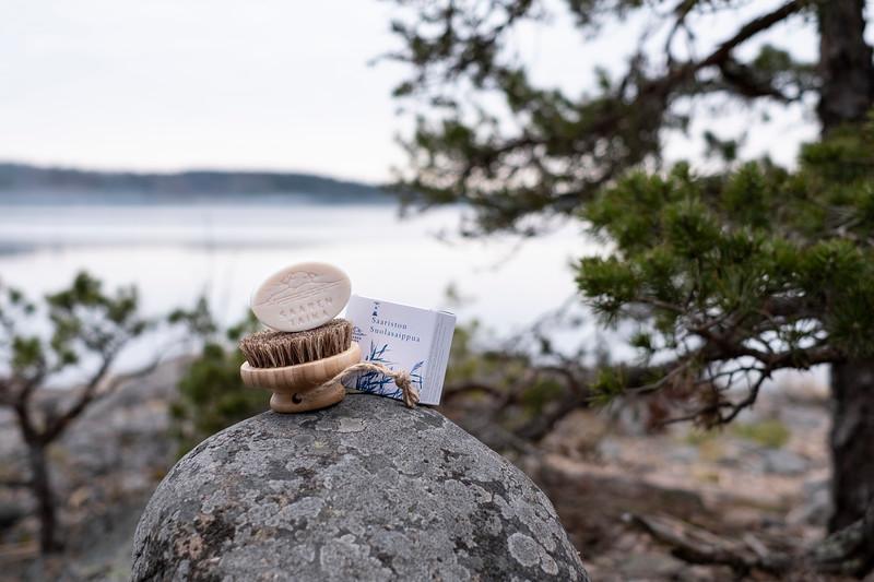 Saaren Taika ekologinen biohajoava-2560.jpg