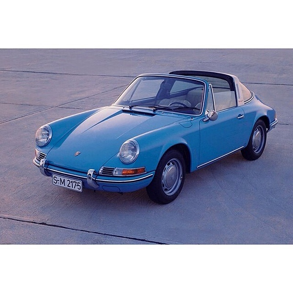Reposted with @instantbotapp photo by @porsche #instantbotapp