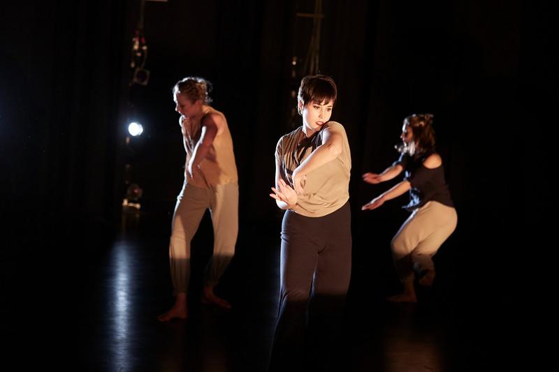 Kizuna Dance Tech Rehearsal105.jpg