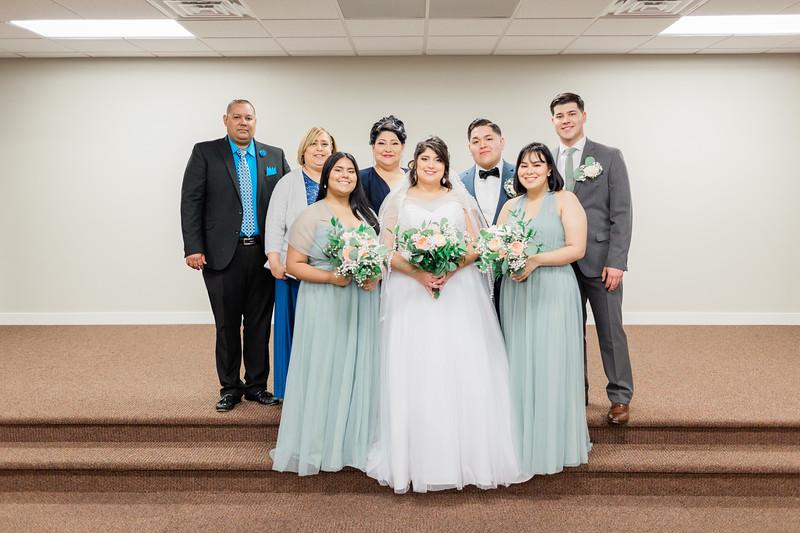 © 2015-2020 Sarah Duke Photography_Herrera Wedding_-464.jpg