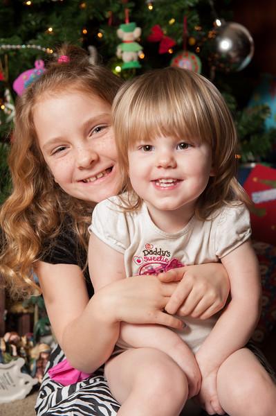 Christmas2014-37.jpg