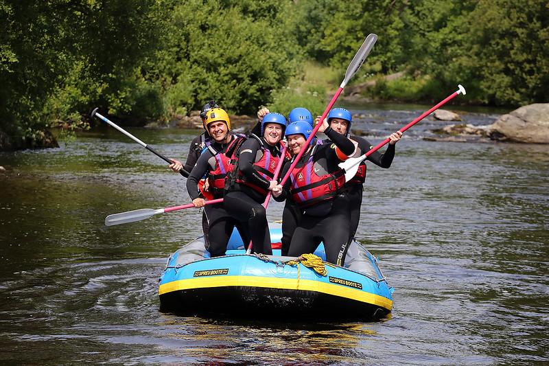 Rafting-0191.jpg