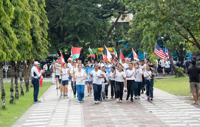 20170131_Peace Run Denpasar w_ViceGov_236.jpg