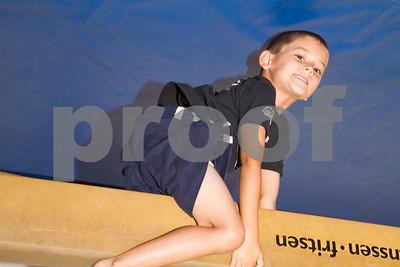acrofit 72011 dawn-237