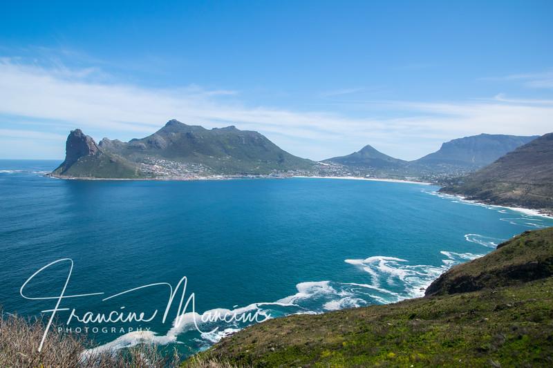 South Africa (422 of 5206).jpg