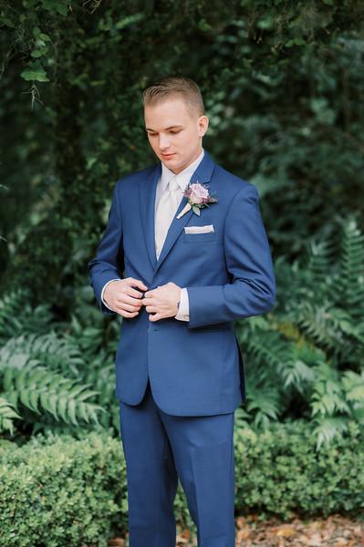 TylerandSarah_Wedding-281.jpg