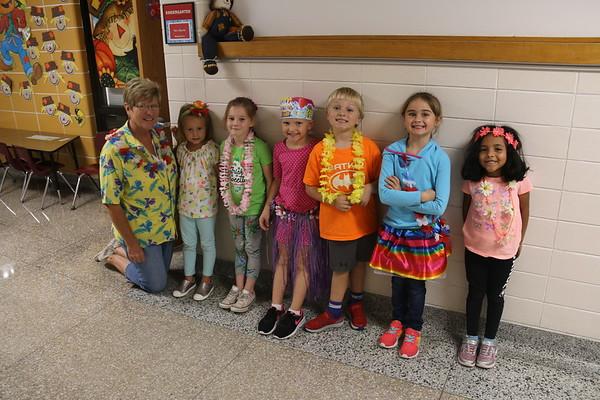 Akron-Westfield Elementary School
