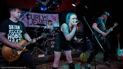 20181006  - Curlys Jewels