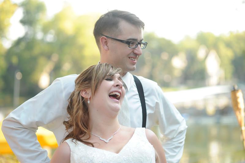 wedding_671.jpg