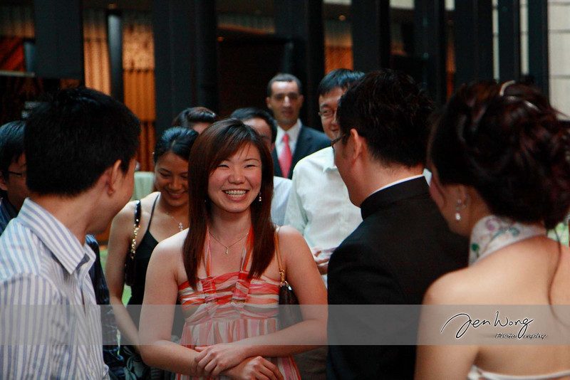 Siong Loong & Siew Leng Wedding_2009-09-26_0676.jpg