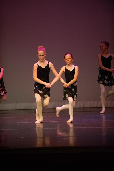 BalletETC-5538.jpg