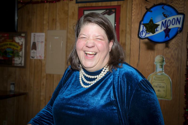Cathy Kremer Retirement Party December 17, 2017 0191.JPG