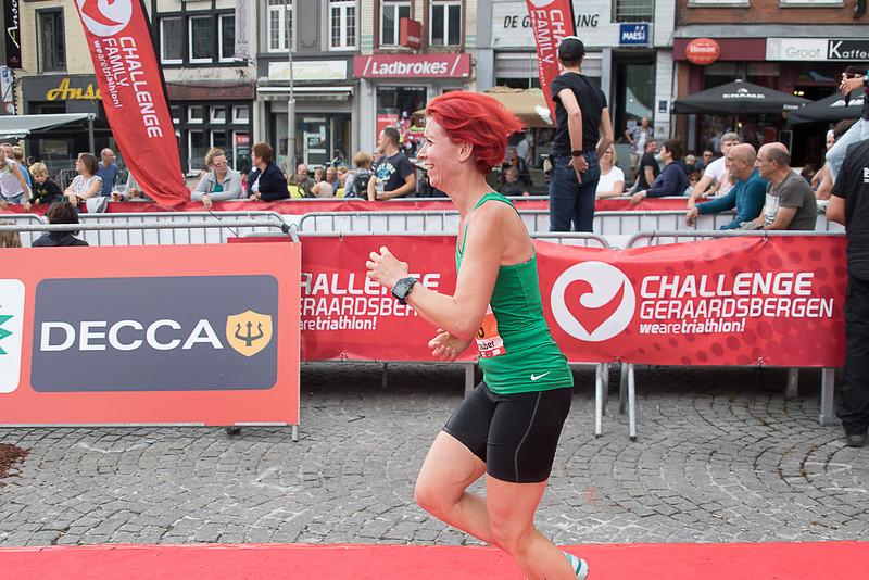 challenge-geraardsbergen-Stefaan-2033.jpg