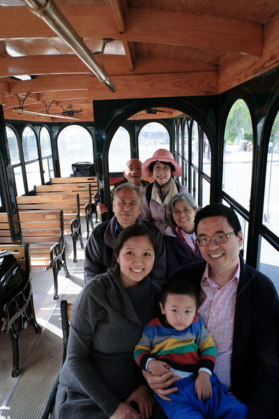 Alaska Cruise-0991.jpg
