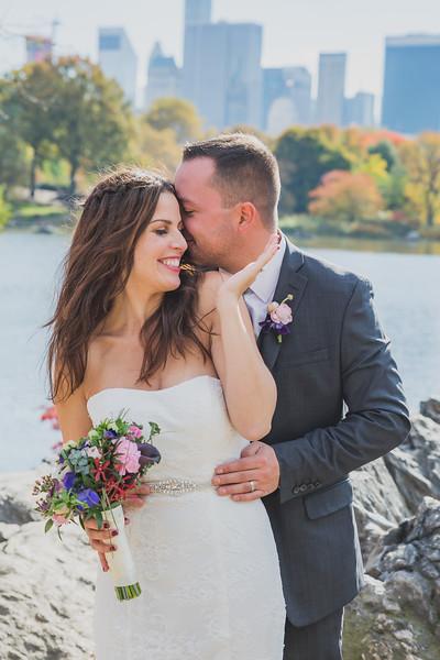 Central Park Wedding - Amiee & Jeff-101.jpg