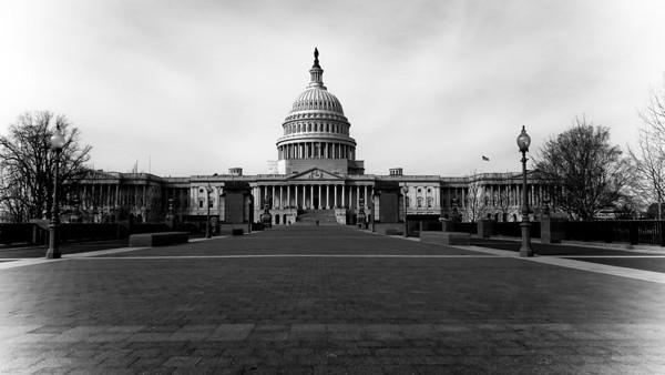 State Capitol 31JAN12