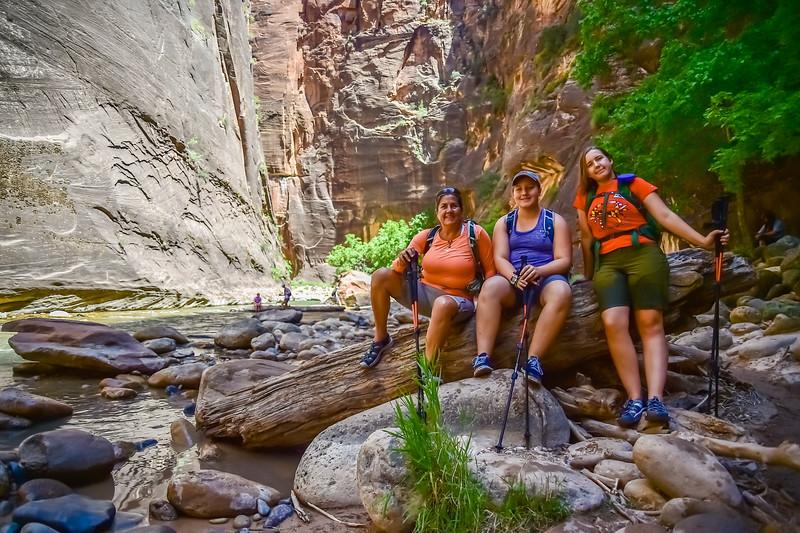 2019 Grand Canyon-82.jpg
