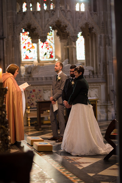 dan_and_sarah_francis_wedding_ely_cathedral_bensavellphotography (92 of 219).jpg