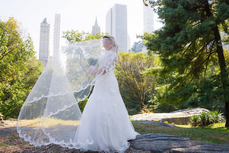 Central Park Wedding - Jessica & Reiniel-190.jpg