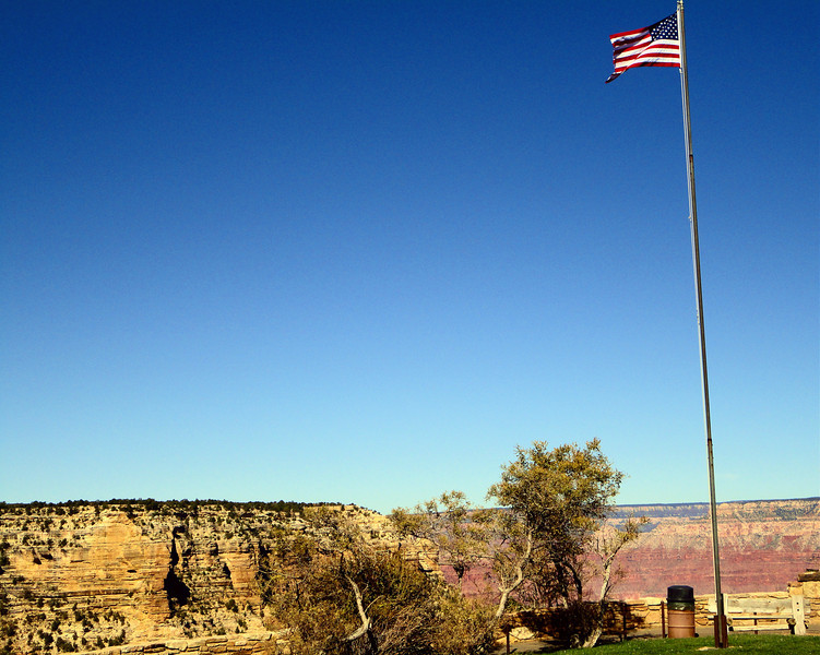 Grand Canyon-NPS '10 043.jpg