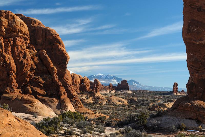 Utah-Arches-National-Park-Garden-of-Eden-001.jpg