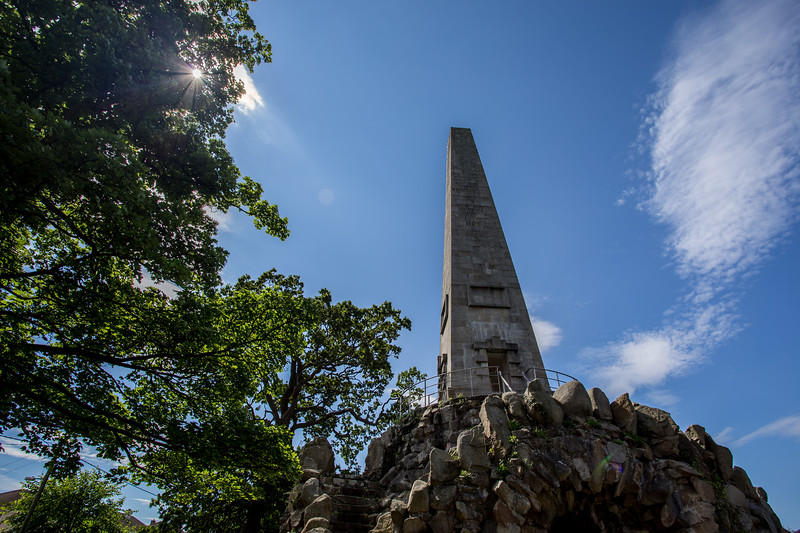 Stillorgan Obelisk