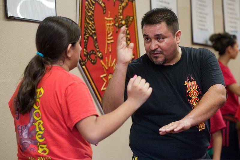 karate-081814-13.jpg