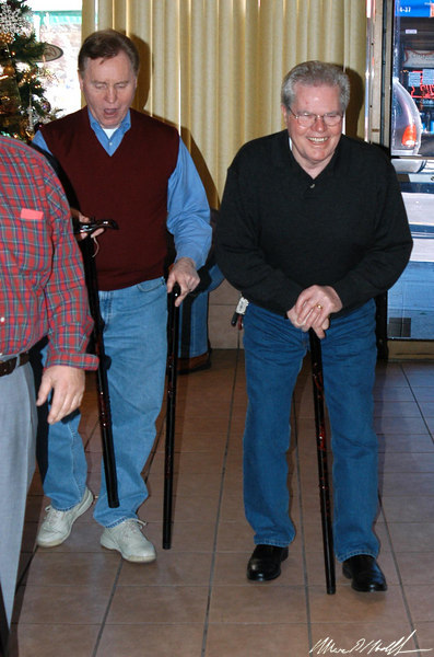 2005-12-13 Times Xmas party 048.jpg