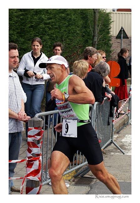 TTL-Triathlon-569.jpg
