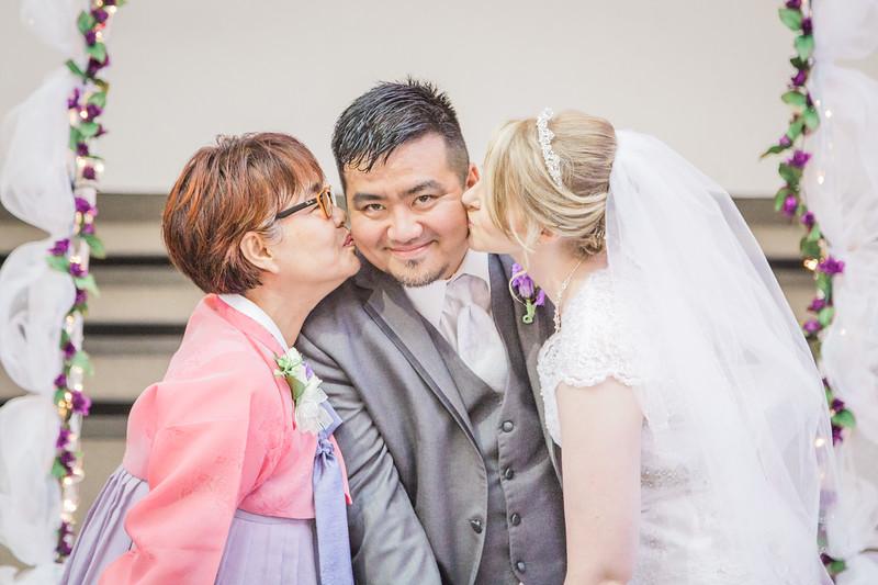 ELP1104 Amber & Jay Orlando wedding 2055.jpg