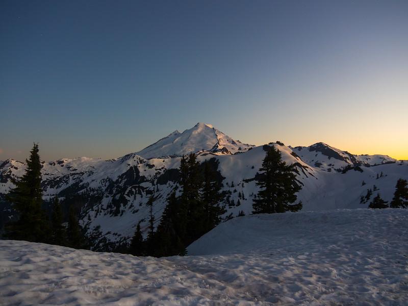 Mt. Baker-20.jpg