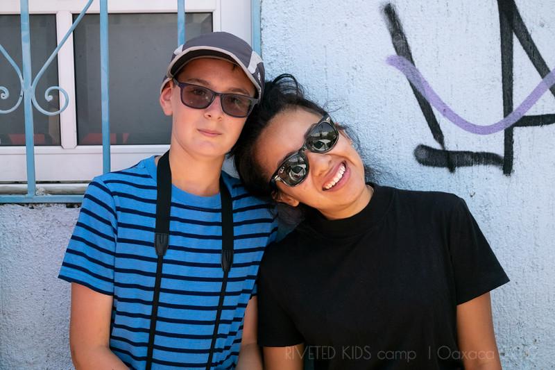 Jay Waltmunson Photography - Street Photography Camp Oaxaca 2019 - 078 - (DXT10655).jpg